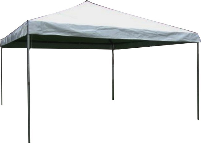 Diamond Lake Party Rental | 10 x 10 Tent |