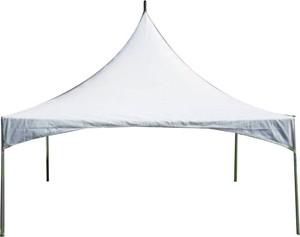 Diamond Lake Party Rental 20 X 20 Vista Frame Tent